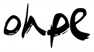 logo ohpe2015-blanc 3 copie