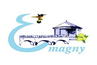 logo_mairie_emagny