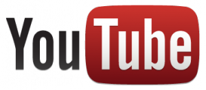 youtube-vector-logo