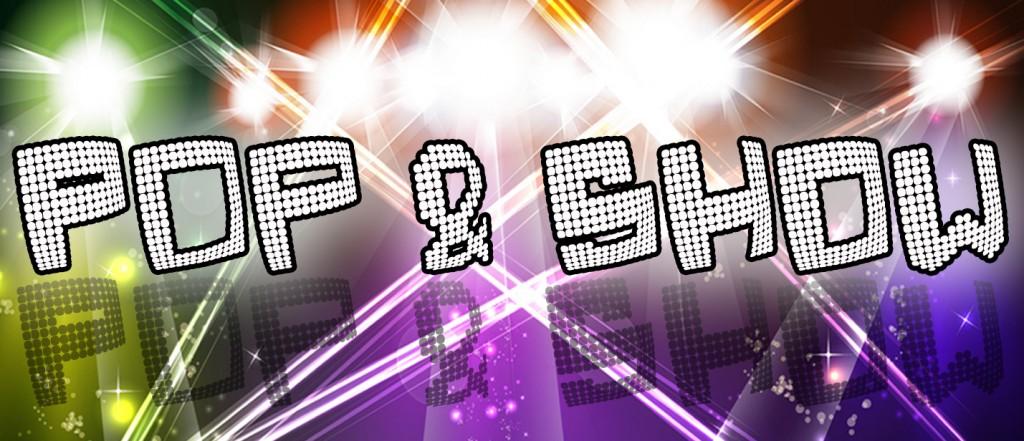 titre-Pop-Show