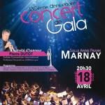 OHPE_concert_gala