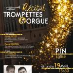 OHPE_trompette_orgue