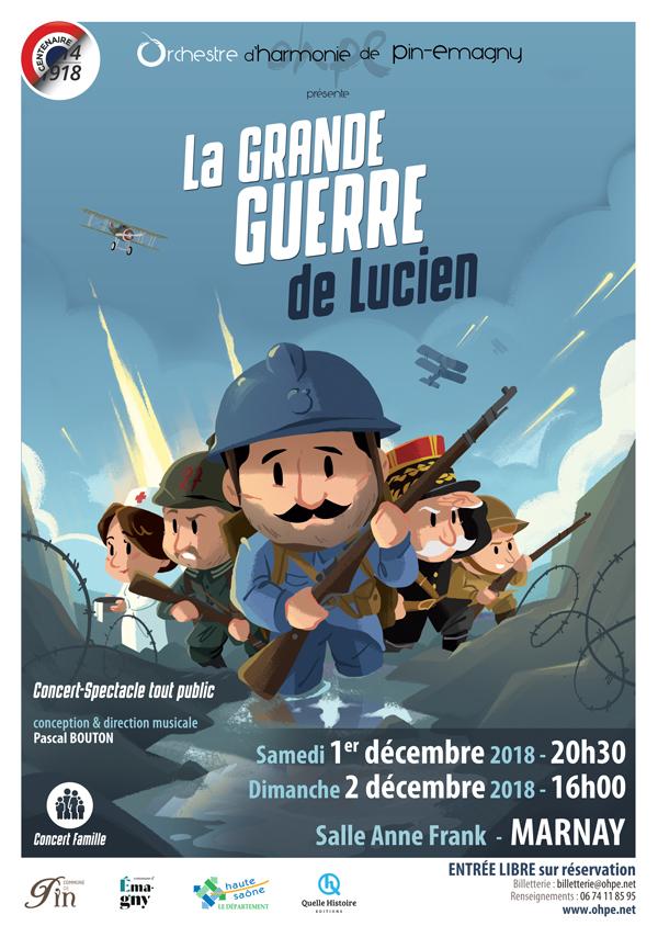 la_grande_guerre_de_lucien