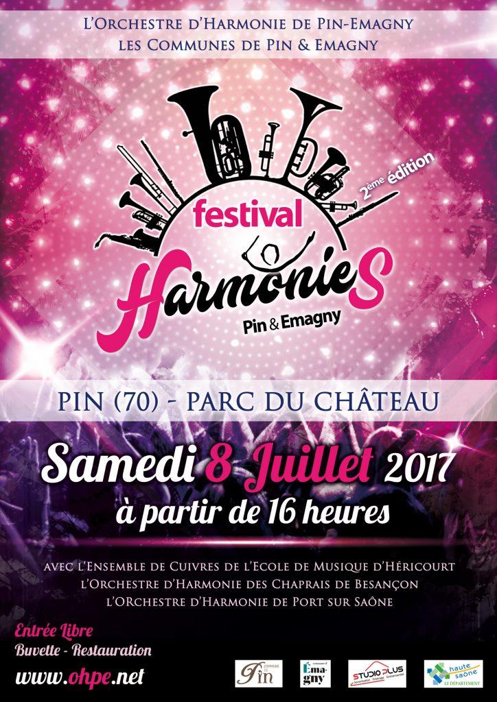 festival-2017_2